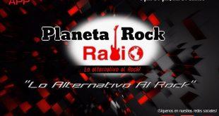 el rock no es solo música es cultura explota tu sentidos aquí planetarockradio