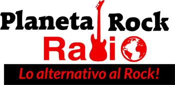 Planeta Rock Radio