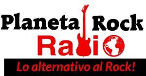 planeta-rock-radio-logo