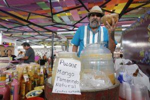 thumbnail_Pueblos Mágicos (3)