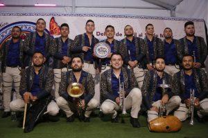thumbnail_Banda Carnaval (2) (1)