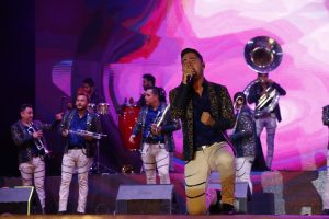 thumbnail_Banda Carnaval (5) (1)