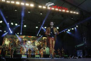 thumbnail_La Septima Banda (3)